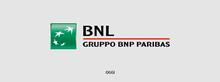 BNL Banca Nazionale del Lavoro