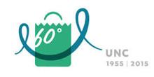 Unione Nazionale Consumatori Delegazione di Frosinone