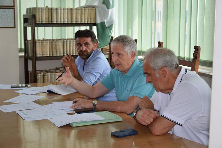 Assemblea generale di Confagricoltura: tracciato il bilancio