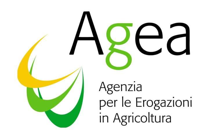 Agea: l'intervento correttivo presenta diversi punti di forza, le osservazioni di Confagricoltura, Cia e Copagri