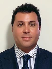Il dr. Vicenzo del Greco Spezza è il nuovo presidente di Confagricoltura Frosinone