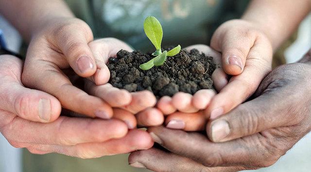 Agricoltura sociale, Confagricoltura: in palio 120.000 euro per i tre progetti più innovativi