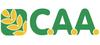 Censimento Istat: i CAA di Confagricoltura pronti ad assistere gli agricoltori nella compilazione dei questionari